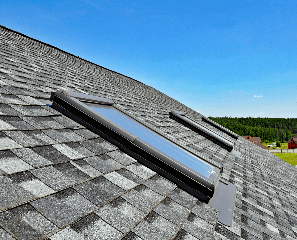 roofing company in east aurora, ny or wny