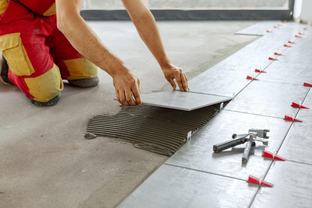 Flooring Tonawanda
