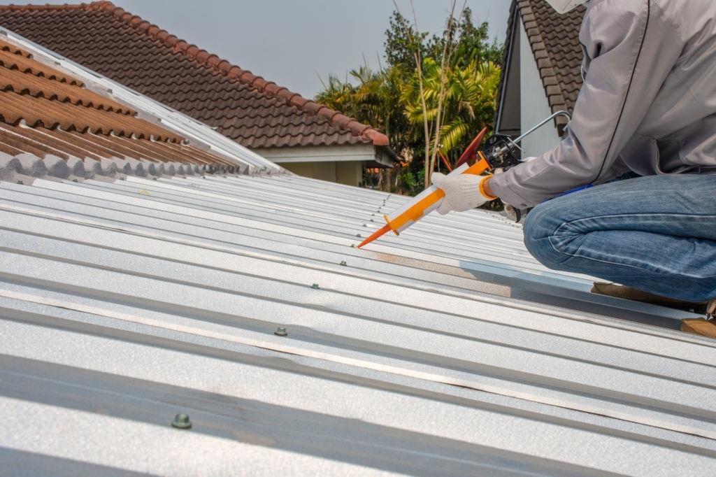 Roofing Tonawanda