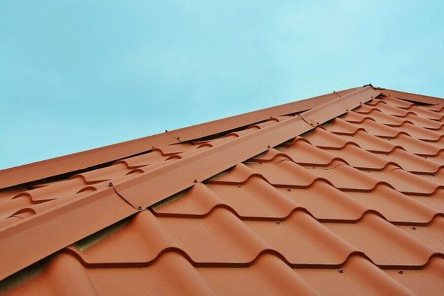 Roof Repairs in wny
